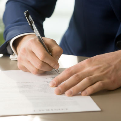 1111ضمانت-نامه-بانکی-تعهد-پرداخت