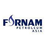 شرکت فرنام پترولیوم آسیا