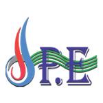 شرکت پایا انرژی سفیر آرامش