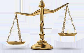 مشاوره حقوقی در موسسه حقوقی دادپویان حامی