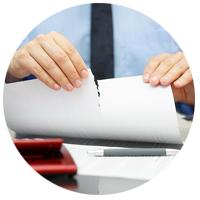 ابطال قراردادهای بانکی