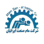 مام-صنعت-ایرانیان