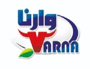 صنایع شیر تهران شهداد