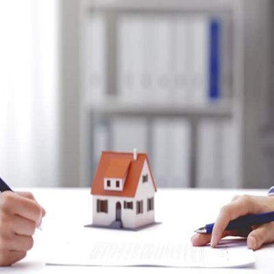 دعوای مالکین آپارتمان نسبت به مشاعات---
